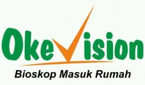 Oke_Vision