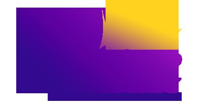 logo-Shine